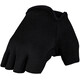 Sugoi Classic Bike Gloves Men black